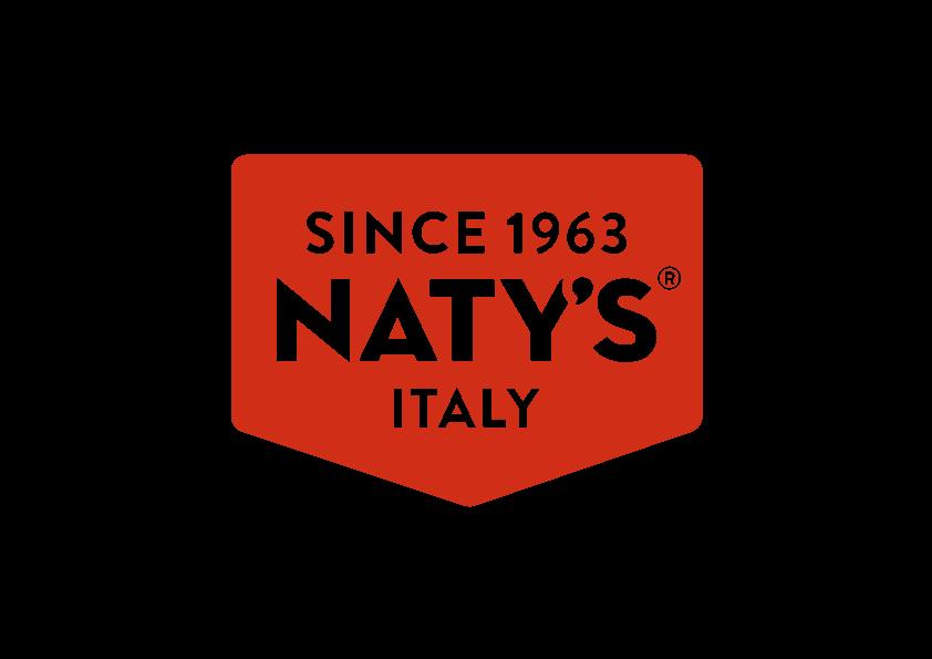 logo-natys
